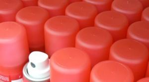 desodorantes-1265832306272_540x300