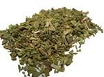 oregano-dried-Cópia