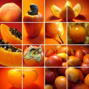 alimentos-com-betacaroteno