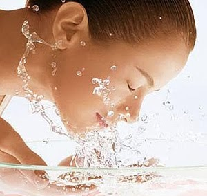 lavar-rosto1