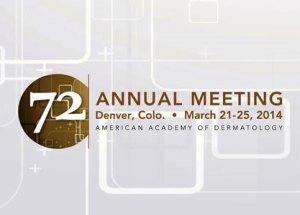 aad-72nd-meeting