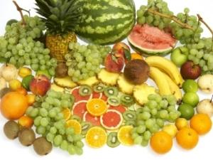 {5DBB2695-D561-45B1-95EE-7612A7142623}_alimentação-saudável
