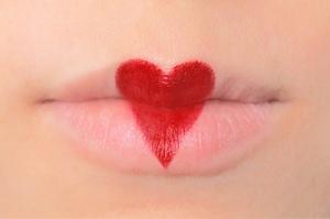 maquilhagens-labios-2