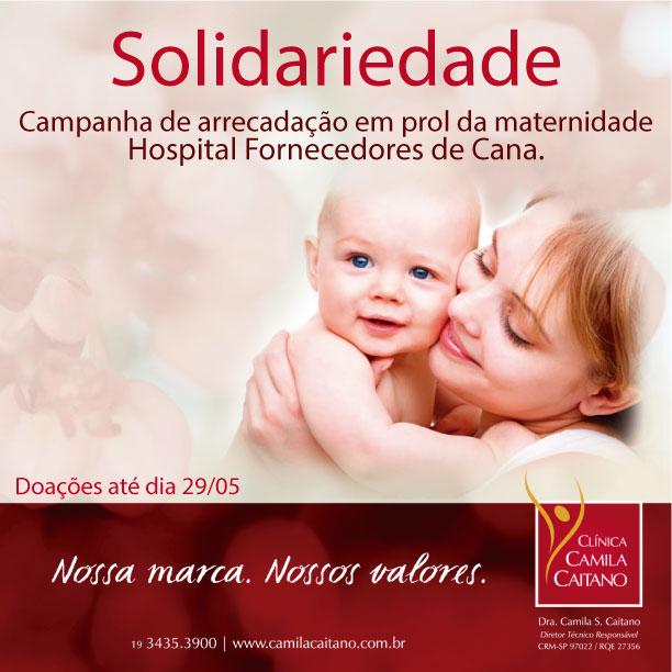 Flyer-Dia-das-Mães-WEB