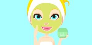 ilustracao---mascara-facial---beleza-1342898584862_615x300