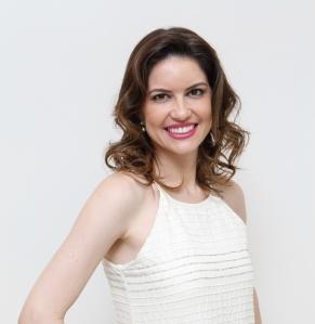 Dra Viviany Amaral