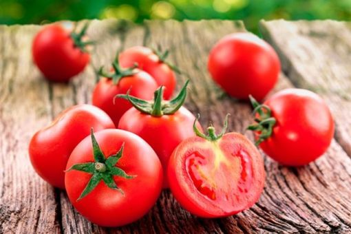 beneficios-do-tomate-1-640-427